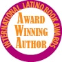 International Latino Book Award
